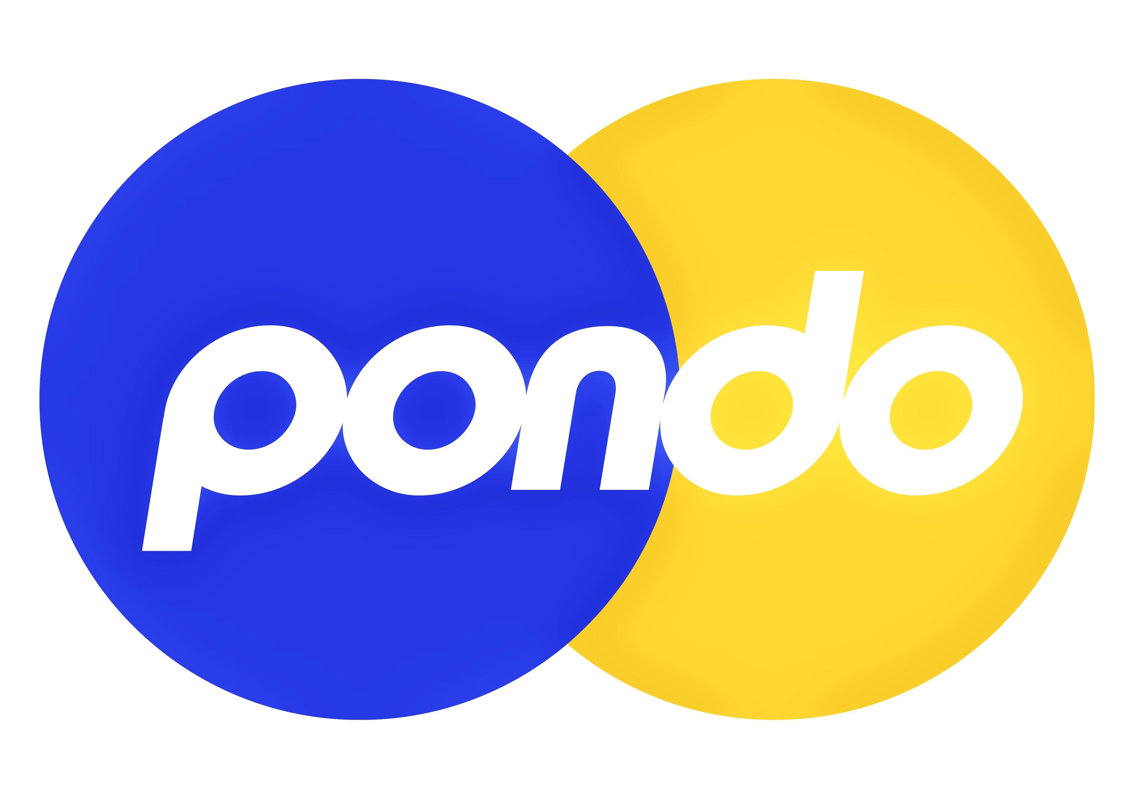 Pondo Billing System