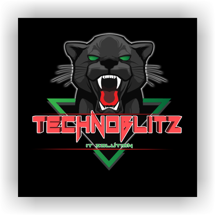 Technoblitz
