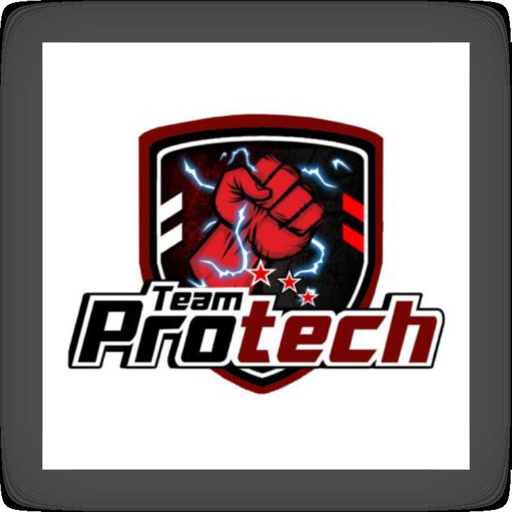 team Protech